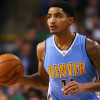 Nuggets, Gary Harris Agree to Four-Year, $84 Million Extension