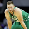 Kobe Bryant Would Be So Proud: Gordon Hayward Begins Rehab Process 'Only Hours' After Surgery