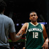 Milwaukee Bucks Aren't Expected to Get Jabari Parker Back From ACL Injury Until February