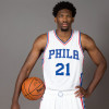 ?Another Positive Joel Embiid Injury Update?: Philadelphia 76ers Clear Him for 'Full Practice'