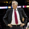 Rockets Coach Mike D'Antoni: 'You're Not Gonna Stop' the Warriors…But 'They're Not Gonna Stop Us Either'