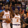 Suns GM Ryan McDonough Says Phoenix Still Doesn't Have Timetable for Eric Bledsoe Trade