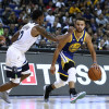 Stephen Curry Has Only Worn Golden State Warriors' 2015 Title Ring Three Times