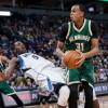 Milwaukee Bucks Have 'Discussed Dumping' John Henson and Mirza Teletovic via Trade