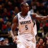 Gorgui Dieng on Reduced Role with Timberwolves Following Taj Gibson's Arrival: 'It's Not Easy'