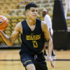 Missouri's Michael Porter Jr., Potential No. 1 Pick in 2018 NBA Draft, Out for Season with Back Injury