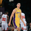 Clippers Coach Doc Rivers Says He's Very High on Lakers Rookie Lonzo Ball Despite Slow Start