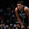 Aaron Gordon Willing to Participate in NBA's 2018 Slam Dunk Contest
