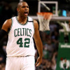 Uh-Oh: Al Horford Entered NBA's Concussion Protocol Prior to Celtics' Win Over Lakers