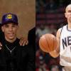 "Kidd: Lonzo Ball Comparisons to Me ""A Stretch"""