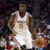 Rockets GM Morey: Capela Couldn't Price Himself Out of Houston