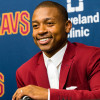 There's 'Growing Sense' Around Cleveland Cavaliers That Isaiah Thomas Could Play by Mid-December