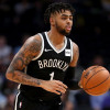 D'Angelo Russell to Miss Extended Time After Knee Surgery, But Brooklyn Nets Expect Him Back This Season