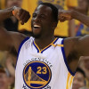 Draymond Green: Cavs Fans Should Worry About LeBron's Minutes, Not Slow Start