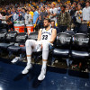 Grizzlies Lose 8th Straight, Frustrated Gasol Benched in 4th