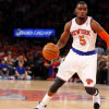 Hardaway Jr on $71 Million Contract: 'Not my fault, Knicks Came to Me'