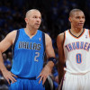 """Kidd Calls Westbrook """"The Mike Tyson"""" of Basketball"""