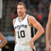 David Lee Announces Retirement