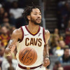 Derrick Rose Will Be On Minutes Limit All Season
