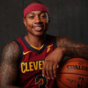 Isaiah Thomas Participated in Cavaliers Practice on Sunday