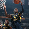 Domantas Sabonis, Myles Turner and Pacers Coach Nate McMillan: Victor Oladipo Is Real Deal