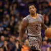 Eric Bledsoe Seems to Stand By 'I Don't Wanna Be Here' Tweet After Suns Trade Him to Bucks