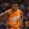 Suns Trading Eric Bledsoe for Greg Monroe and 1st Round Draft Pick