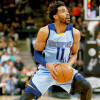 Memphis Grizzlies Head Coach David Fizdale on Mike Conley's Struggles: He's Playing on One Foot