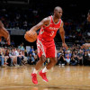 Chris Paul Says Houston Rockets One of Few NBA Teams That Knows They Can Win Every Night