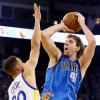 Dirk Nowitzki Won't Let Dallas Mavericks' Record Factor into Retirement Decision This Summer