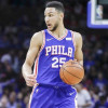 "Ben Simmons Thinks NCAA is a 'Dirty Business"" and Believes He's Learned More in NBA with 76ers"