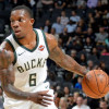 Denver Nuggets in 'Red Zone' of Eric Bledsoe Trade Talks Before Suns Sent Him to Bucks