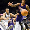 Eric Bledsoe Calls New Teammate Giannis Antetokounmpo One of NBA's Top-10 Players