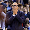 Poor Relationship with Marc Gasol May Have Led to David Fizdale Getting Fired by Grizzlies