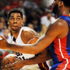 Hassan Whiteside Calls Left Knee Injury 'Serious Issue,' Wants Miami Heat to Get to Bottom of It