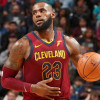 Cleveland Cavaliers Head Coach Tyronn Lue Is Tired of People Talking About LeBron James' Minutes