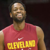 Cleveland Cavaliers' Cold Start Reminds Dwyane Wade of Struggles with 2013-14 Miami Heat