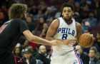 Atlanta Hawks and Chicago Bulls are 'Most Likely' Trade Destinations for Jahlil Okafor