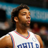 Phoenix Suns Join List of Teams Interested in Trading for Jahlil Okafor