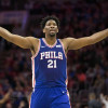 What Did Joel Embiid Buy After Philadelphia 76ers Gave Him $146.5 Million Extension? 'Nothing'