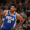 Joel Embiid Lightly Insults DeAndre Jordan, But Absolutely Ethers Willie Reed After Sixers Beat Clippers
