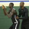 Kevin Garnett Seems to Actually Think Thon Maker Will 'One Day' Win NBA's MVP Award