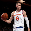Kristaps Porzingis Reiterates That New York Knicks Consider Themselves an NBA Playoff Team