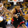 Kyle Lowry Opens Up About Struggles in Toronto Raptors' Revamped Offense