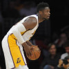 Julius Randle 'Very Unlikely' to Have a Future with the Los Angeles Lakers