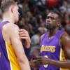 Los Angeles Lakers Reportedly Expected NBA to Include Amnesty Clause in Latest CBA