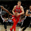 Chicago Bulls Plan to Continue Starting Rookie Lauri Markkanen Even After Nikola Mirotic Is Healthy