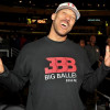 Surprise! (But Not Really): LaVar Ball Thinks Social Media Can Make Lonzo Ball 'Bigger' Than Kobe Bryant