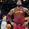 LeBron James Explains His Latest Social Media Feelz After Cavaliers Beat Bucks: 'I Like Arthur'