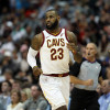 LeBron James Acknowledges Kyrie Irving Trade Has Forced Him to Take Over 4th Quarters for Cavs